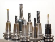 Ingenieurbüros als unabdingbare Stütze für Medizintechnik und Maschinenbau