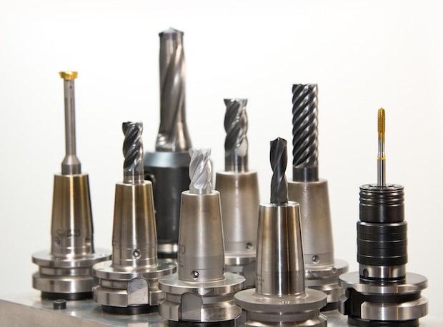 Bild von Ingenieurbüros als unabdingbare Stütze für Medizintechnik und Maschinenbau