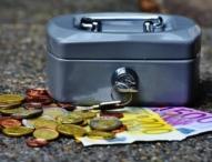 Kindergeld: Ausbildungsabschluss entscheidet