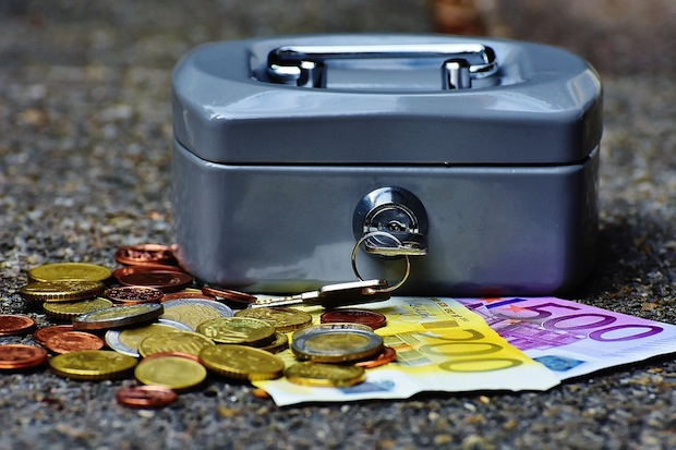 Bild von Kindergeld: Ausbildungsabschluss entscheidet