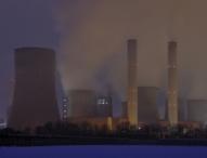 Versorgungssicherheit trotz AKW-Abschaltungen stabiler denn je –  fossile Reserveleistung ersetzbar