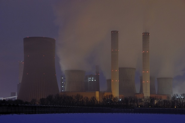 Bild von Versorgungssicherheit trotz AKW-Abschaltungen stabiler denn je –  fossile Reserveleistung ersetzbar