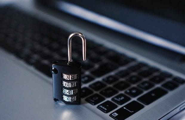 Photo of Yahoo zeigt das fehlende Bewusstsein für den richtigen Umgang mit Cyberattacken