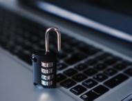 61 % aller Cyber Angriffe in Deutschland richten sich gegen den Mittelstand