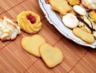"""Qualität und Engagement zahlen sich aus: Freiburgs Bäckerei Pfeifle als Finalist beim """"Großen Preis des Mittelstandes 2016″ ausgezeichnet"""