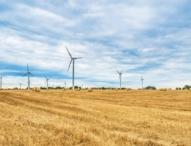 Vattenfall gewinnt Ausschreibung für Offshore-Wind-Projekte in Dänemark