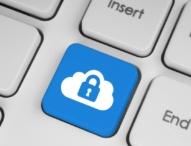 Was macht Unternehmer unsicher und wie zuverlässig die Cloud ist