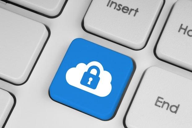 Photo of Was macht Unternehmer unsicher und wie zuverlässig die Cloud ist