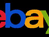 DHL und eBay kooperieren beim Privatverkauf auf dem eBay-Marktplatz
