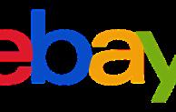Tipps & Tools für das Weihnachtsgeschäft: Neue eBay-Infoseite macht Händler fit für die wichtigste Umsatzzeit