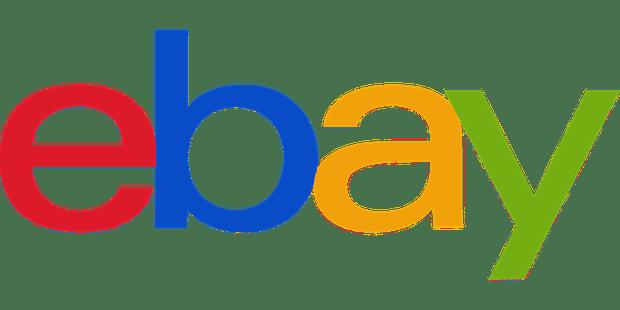 Photo of 20 Millionen verfügbare Anzeigen – eBay Kleinanzeigen mit neuem Höchststand