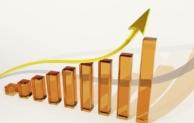 Taulia bricht Wachstumsrekord im zweiten Quartal und springt über die 1 Millionen Marke bei Einkäufer-zu-Lieferanten Verbindungen