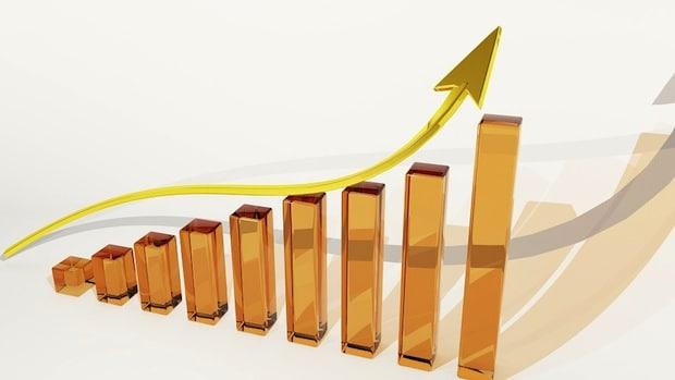 Photo of Taulia bricht Wachstumsrekord im zweiten Quartal und springt über die 1 Millionen Marke bei Einkäufer-zu-Lieferanten Verbindungen
