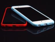 Neue Mobile-App-Advertising-Trends von Kenshoo: Ausgaben für mobile App-Installationsanzeigen steigen weltweit um 54 %