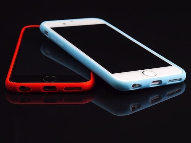 Photo of Neue Mobile-App-Advertising-Trends von Kenshoo: Ausgaben für mobile App-Installationsanzeigen steigen weltweit um 54 %