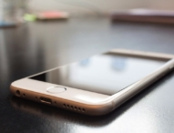 Criteo-Studie: Smartphones generieren in Deutschland erstmals mehr Transaktionen als Tablets