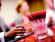 Veranstaltungsplanung – Checkliste für Unternehmen