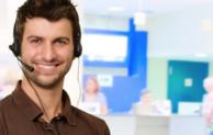 C. Josef Lamy GmbH beauftragt Software Lotse mit der Beratung für die ERP-Auswahl