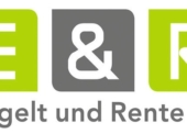 Entgelt und Rente AG auf Zukunft Personal 2016