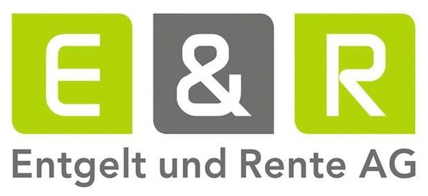 Bild von Entgelt und Rente AG auf Zukunft Personal 2016