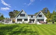 Immobilienbarometer zeigt: Preisanstieg führt zu veränderter Objektsuche