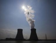 EnBW investiert in das hohe Sicherheitsniveau ihrer Kernkraftwerke