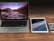 Digitale Technologien erfolgreich am Point of Sale einsetzen