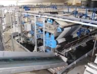 """Güllevolumen um die Hälfte reduzieren: Effiziente Gülle- und Gärrestaufbereitung mit dem WELTEC System""""Kumac"""""""""""