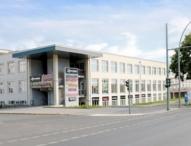 """Contorion eröffnet """"Profi Store""""-Filialgeschäft in Berlin"""