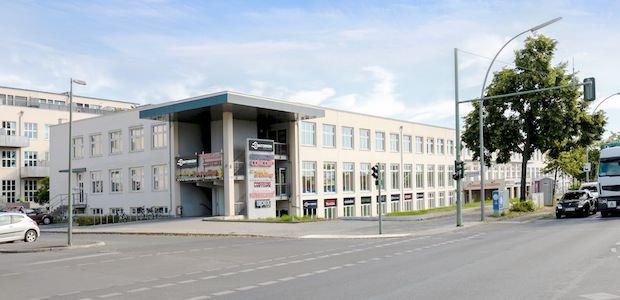 "Photo of Contorion eröffnet ""Profi Store""-Filialgeschäft in Berlin"