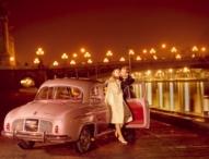 60 Jahre Renault Dauphine – Die Thronfolgerin feiert Jubiläum