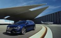 """Renault unterstützt """"Kongress der französischen Unternehmen in Deutschland"""""""
