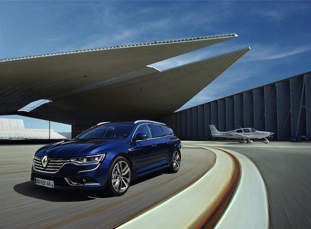 """Photo of Renault unterstützt """"Kongress der französischen Unternehmen in Deutschland"""""""
