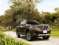 Renault Nutzfahrzeuge: vielseitig, kraftvoll und wirtschaftlich