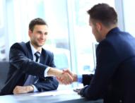 Körpersprache im Alltag und im Beruf zielführend einsetzen