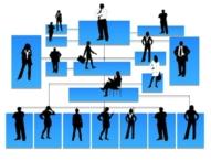 Die Digitalisierung der Arbeitswelt – Auswirkungen auf Gesundheit und Leistungsfähigkeit