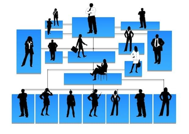 Photo of Umfrage: Wie Unternehmen ihre Manager fit für die Zukunft machen