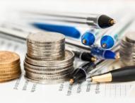 Tipps zur Kreditaufnahme für die Selbstständigkeit
