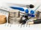 Banken-Herausforderer- Sieg: Kontoeröffnung