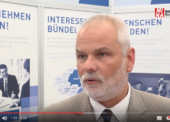 Video: SWTAL Lüdenscheid 2016 Industrie Südwestfalen