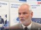 Video: SWTAL Lüdenscheid 2016 Industrie Südwestfalen