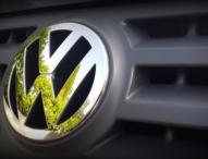 Erneut bekam ein VW-Abgas-Geschädigter vor Gericht Recht