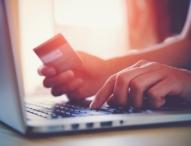 Der Evergreen im Portemonnaie – Aufstieg und Fall der Kreditkarte