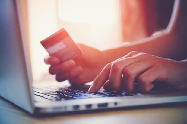 Bild von Der Evergreen im Portemonnaie – Aufstieg und Fall der Kreditkarte
