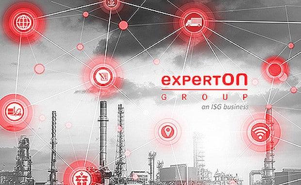 Bild von Deutsche Telekom – Leader bei Industrie 4.0