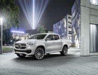 Mercedes-Benz Vans erweitert sein Produktportfolio