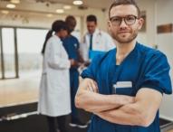 Immer mehr Kliniken leiden unter dem Ärztemangel