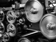 Professionelle Kennzeichnung in Industrie und Anlagenbau