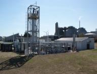 Münchner Cleantech-Startup Electrochaea und ungarischer Energieversorger MVM gründen Power-to-Gas-Joint Venture