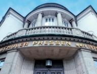 Die Schuler AG setzt weltweit SharePoint-Intranet- und Kollaboration-Plattform der in-GmbH ein